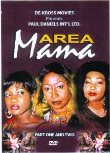 the second major location in area mama de kross movies introduces the ...