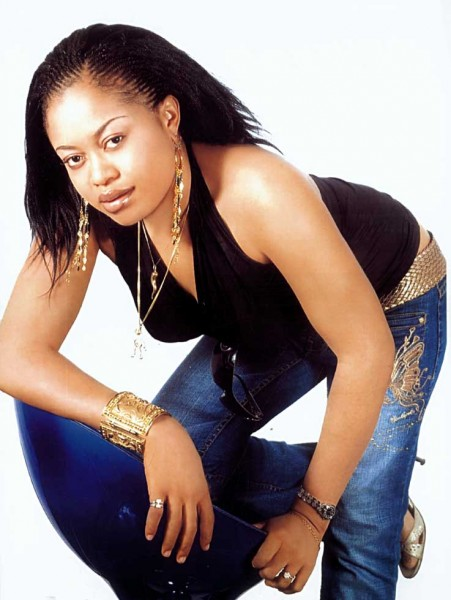 actors and actresses biography: Nigerian Actors And Actresses